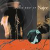 Najee - The Best Of Najee