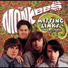 The Monkees - Missing Links, Volume 3