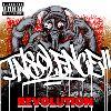 Insolence - Revolution