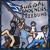 Suicidal Tendencies - Freedump