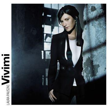 Laura Pausini - Vivimi