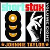 Johnnie Taylor - Short Stax, Vol. 8