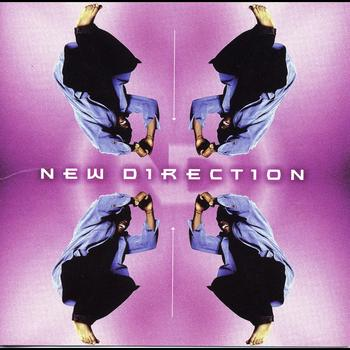 New Direction - New Direction