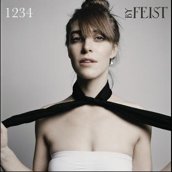 Feist - 1234 Van She Remix