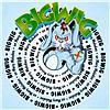 Bigwig - Un-Merry Melodies
