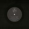 """The Long Blondes - Erol Alkan 12"""" Mixes"""