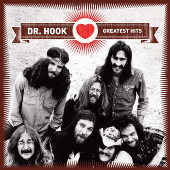 Dr. Hook - Greatest Hits