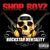 Shop Boyz - Rockstar Mentality (Explicit Version)
