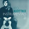 Leo Kottke - Instrumentals: Best Of The Capitol Years