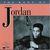 Stanley Jordan - The Best of Stanley Jordan