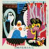Elvis Costello & The Attractions - Imperial Bedroom
