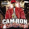 Cam'Ron - Killa Season (Explicit)