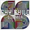 Shy Child - Summer
