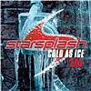 Starsplash - Cold As Ice 2.07