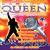 Queen - Karaoke - Karaoke Queen: We are the Champions