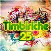 Timbiriche - T25