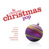 Various Artists - Ultimate Pop Christmas