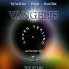 The Stars - VANGELIS
