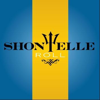 Shontelle - Roll