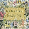 Fair To Midland - Fables Of A Mayfly (Intl Sampler)