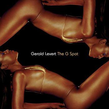 Gerald Levert - G-Spot