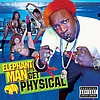 Elephant Man - Good 2 Go (Explicit)
