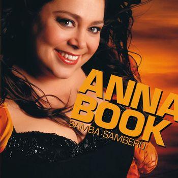 Anna Book - Samba Sambero