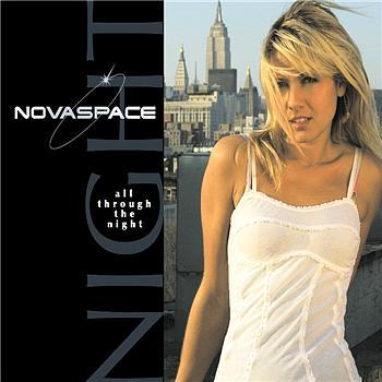 Novaspace - All Through The Night (2006)