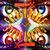 Mister X - Energy Dance