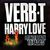 Verb T & Harry Love - Bring It Back To Basics (Explicit)