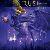 - Rush In Rio