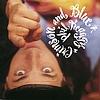 Phil Keaggy - Crimson And Blue