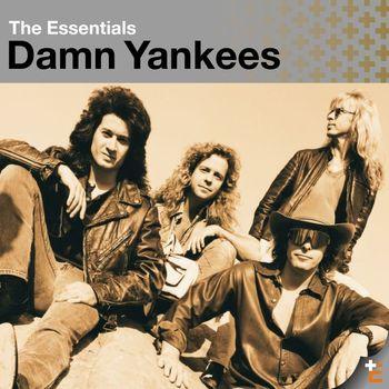 Damn Yankees - The Essentials: Damn Yankees
