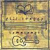 Phil Keaggy - Hymnsongs