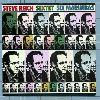 Steve Reich - Sextet / Six Marimbas
