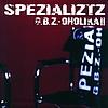 Spezializtz - G.B.Z. Oholika 2