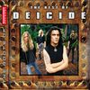 Deicide - The Best of Deicide (Explicit)