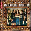 Malevolent Creation - The Best of Malevolent Creation