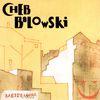 Cheb Balowski - Bertzeloona