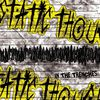 Static Thought - In The Trenches