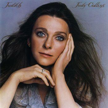 Judy Collins - Judith