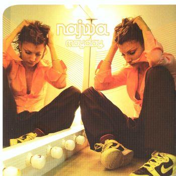 Najwa - Mayday