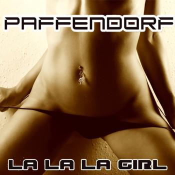 Paffendorf - Lalala Girl