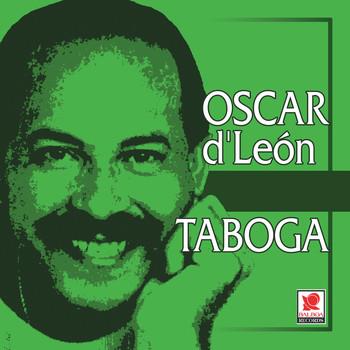 Oscar D'León - Taboga
