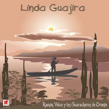 Los Guaracheros De Oriente - Linda Guajira