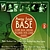 Count Basie Sidemen - Away From Base With Glenn, Una Mae & Sam 1939/41 Disc D