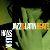 Hans Ulrik - Jazz & Latin Beats