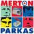 The Merton Parkas - Face in the Crowd / Gi's It