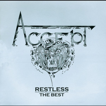 Accept - Restless The Best
