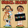 Small Faces - Playmates